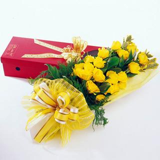 Flower Korea Yellow Flower Orange Flowers Yellow Rose To